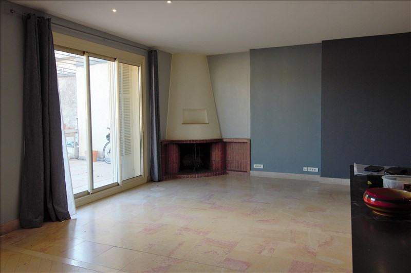 Affitto appartamento Avignon 1020€ CC - Fotografia 8