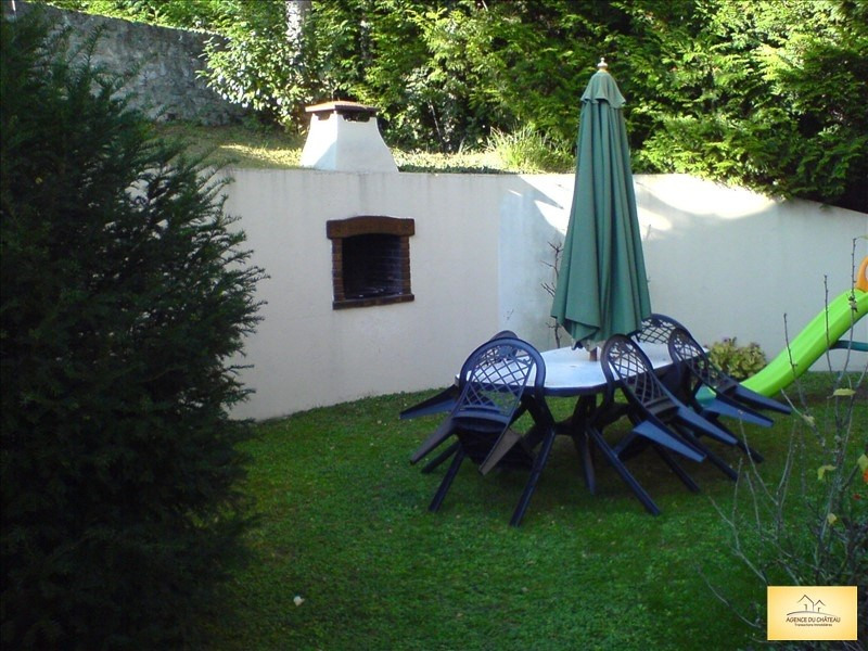 Vente maison / villa Vert 339000€ - Photo 5