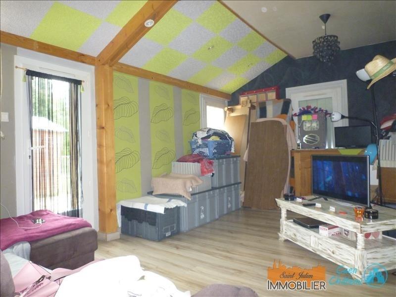 Revenda casa Caen 170700€ - Fotografia 5