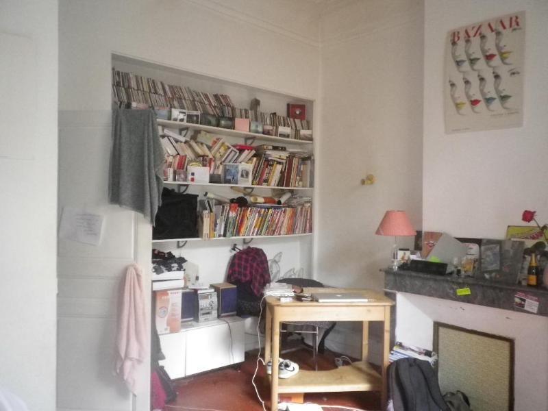 Location appartement Aix en provence 565€ CC - Photo 1