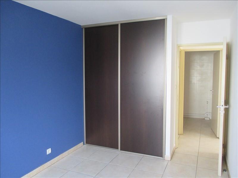 Vente appartement Le tampon 112000€ - Photo 9