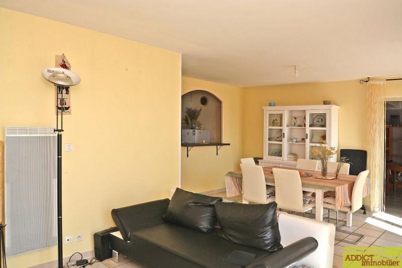 Vente maison / villa Buzet-sur-tarn 229000€ - Photo 4