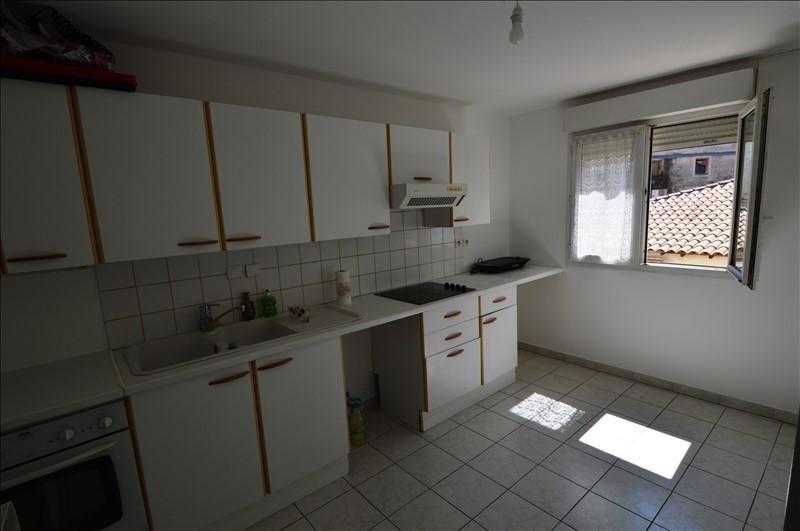 Vendita appartamento Avignon intra muros 214000€ - Fotografia 4