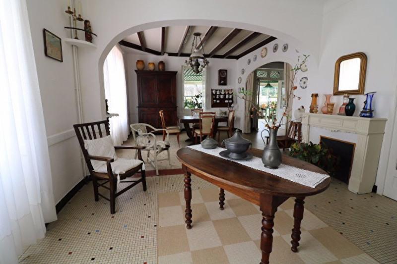 Vente maison / villa Dax 253340€ - Photo 1
