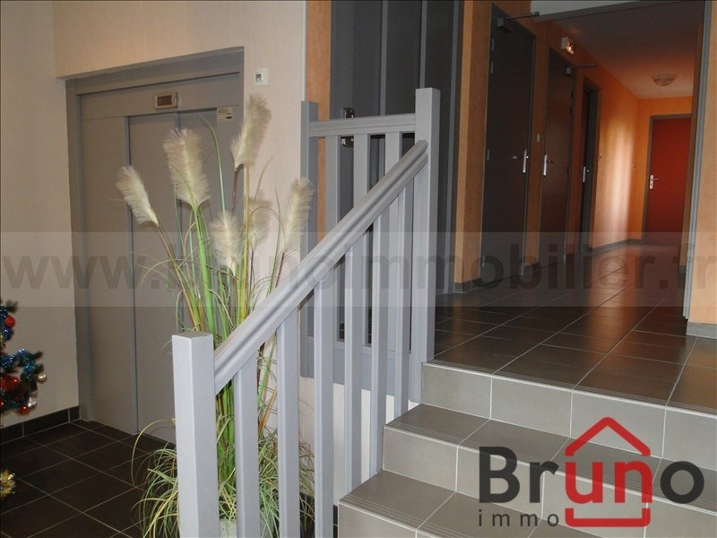 Sale apartment Le crotoy 199 800€ - Picture 10