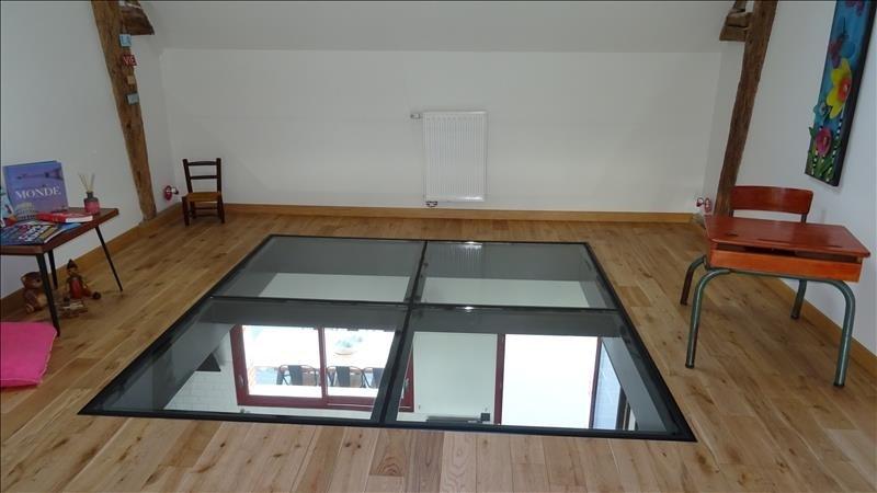 Vente de prestige maison / villa Montlouis sur loire 589000€ - Photo 6