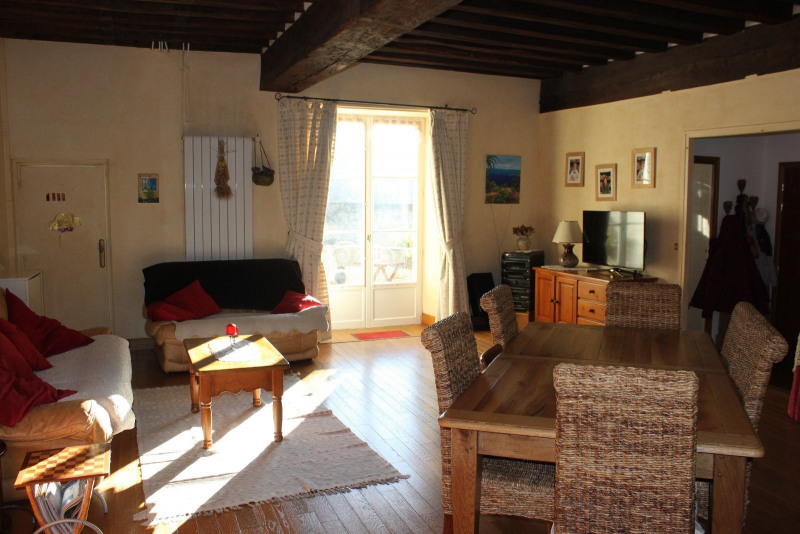 Vente appartement Senlis 357 000€ - Photo 1