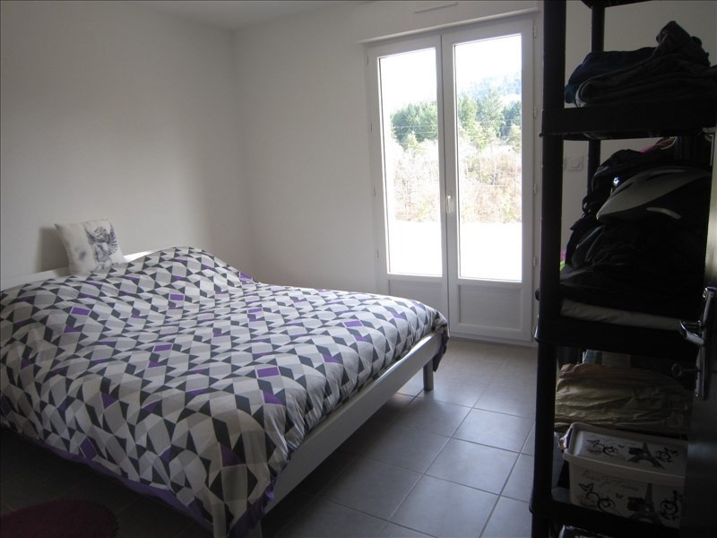 Vente maison / villa Thiers 147 660€ - Photo 5