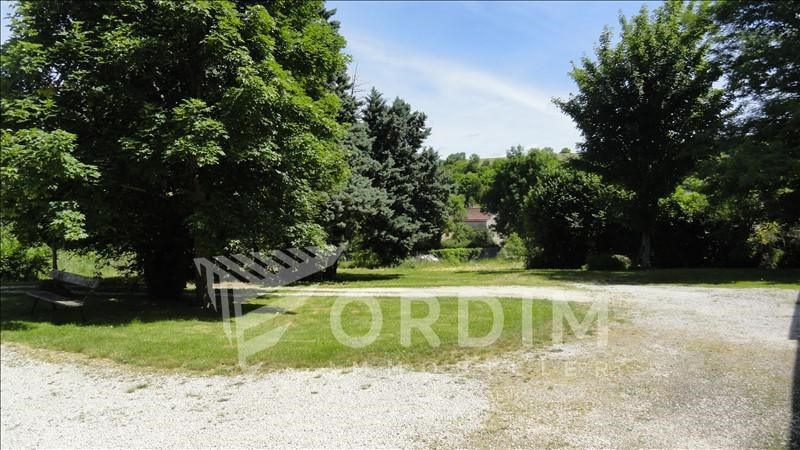 Sale house / villa Pourrain 164 590€ - Picture 7