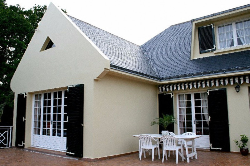 Vente maison / villa Saint nazaire 420000€ - Photo 4