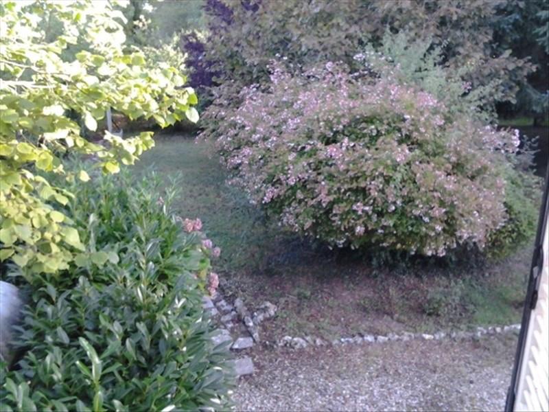 Sale house / villa Montereau fault yonne 141240€ - Picture 9