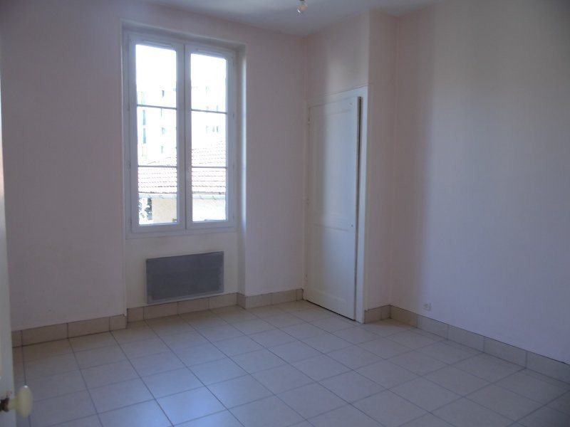 Sale apartment Saint-martin-d'hères 95000€ - Picture 5