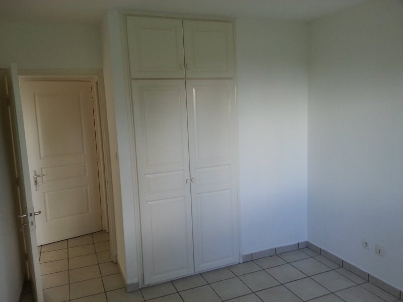 Location appartement Le tampon 515€ CC - Photo 5