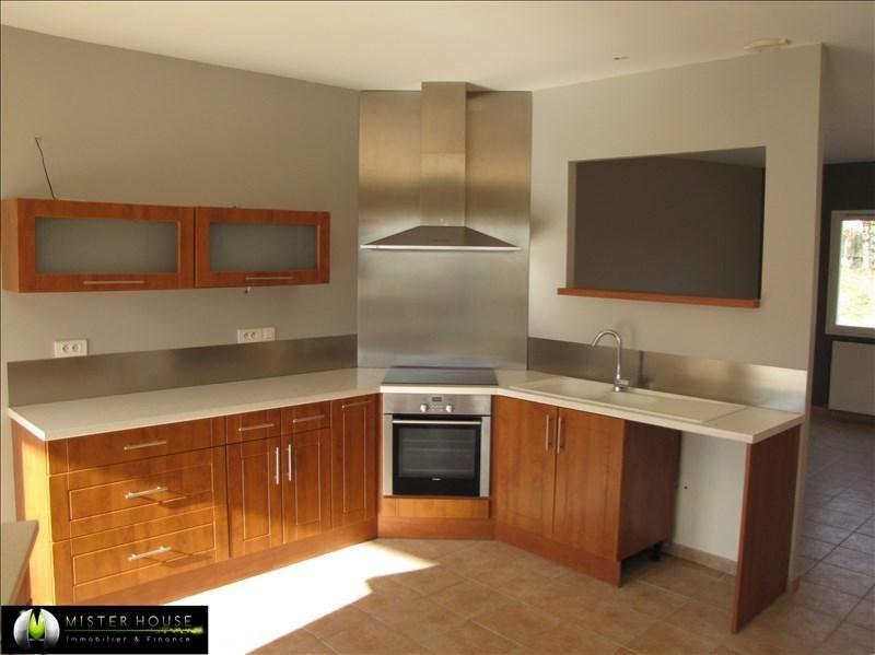 Vendita casa Montauban 375000€ - Fotografia 8