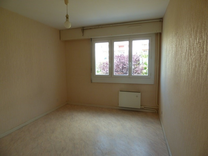 Alquiler  apartamento Aix les bains 910€ CC - Fotografía 9