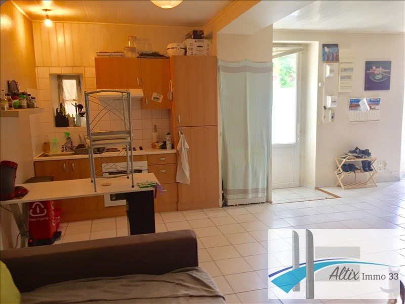 Vente appartement St loubes 117 000€ - Photo 5