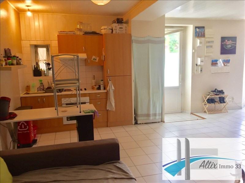 Venta  apartamento St loubes 117000€ - Fotografía 5