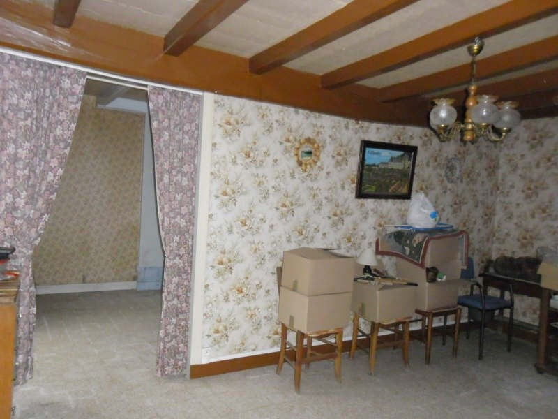 Sale house / villa Cresse 33 500€ - Picture 5