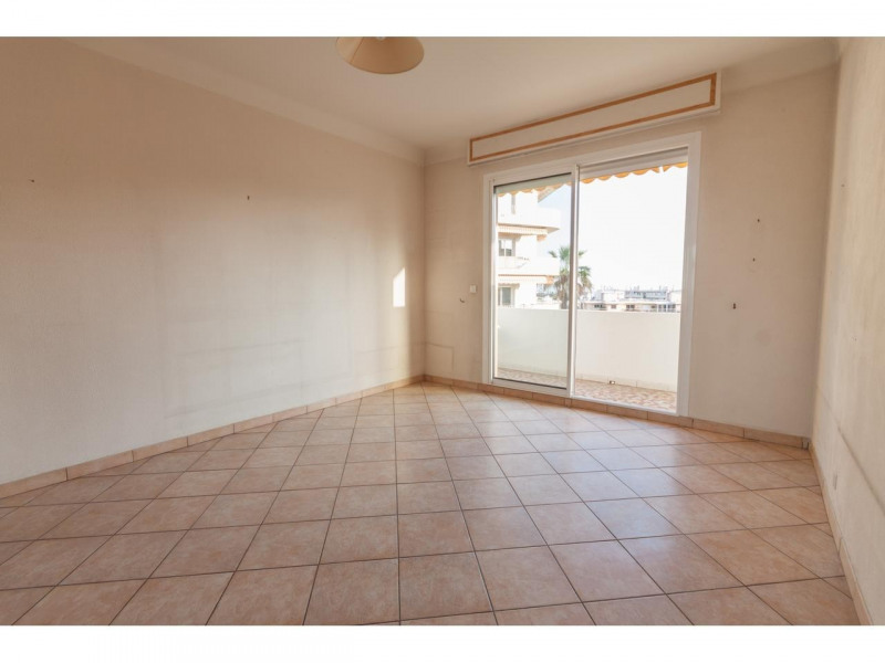 Location appartement Nice 1 220€ CC - Photo 7