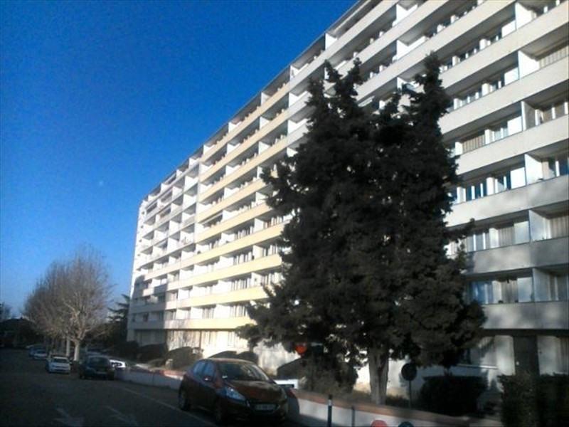 Vente appartement Lyon 4ème 200000€ - Photo 8