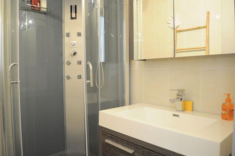 Venta  apartamento Nice 185000€ - Fotografía 10