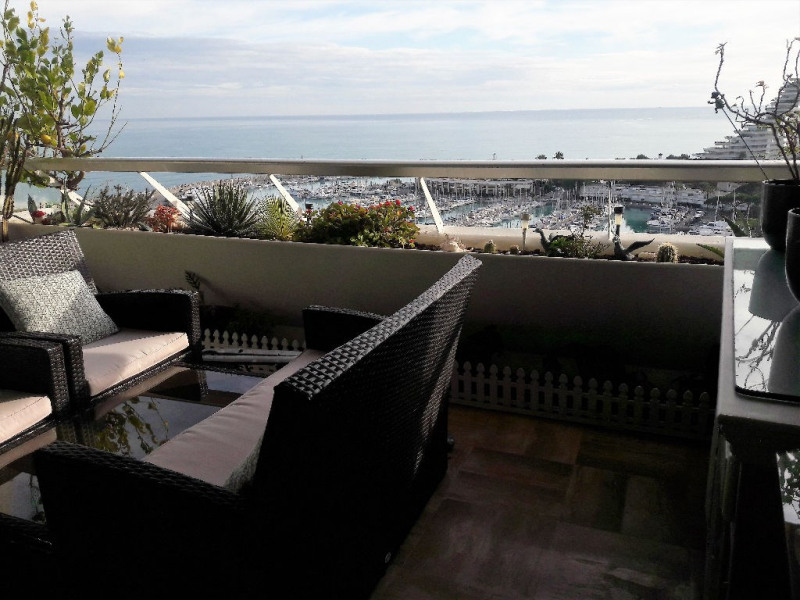 Vente appartement Villeneuve loubet 294 000€ - Photo 4