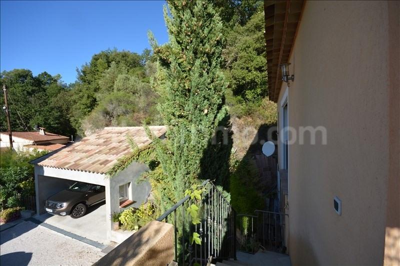 Vente maison / villa Frejus 399000€ - Photo 7
