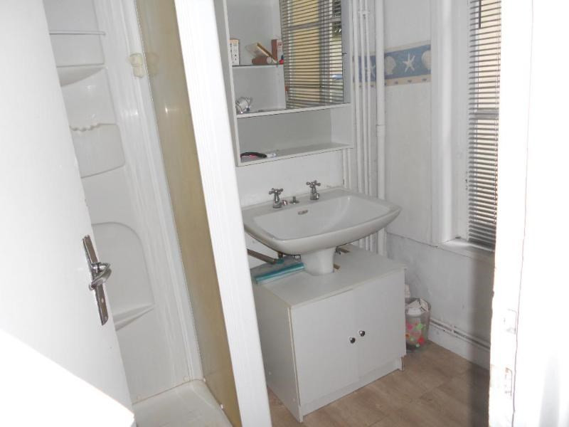 Location appartement Saint omer 470€ CC - Photo 6