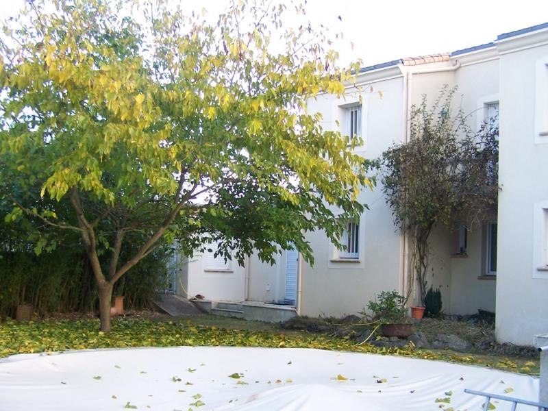 Sale house / villa Saint-sébastien-sur-loire 515000€ - Picture 3