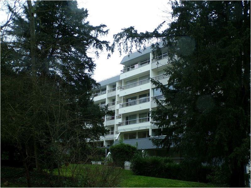 Location appartement Brunoy 994€ CC - Photo 2