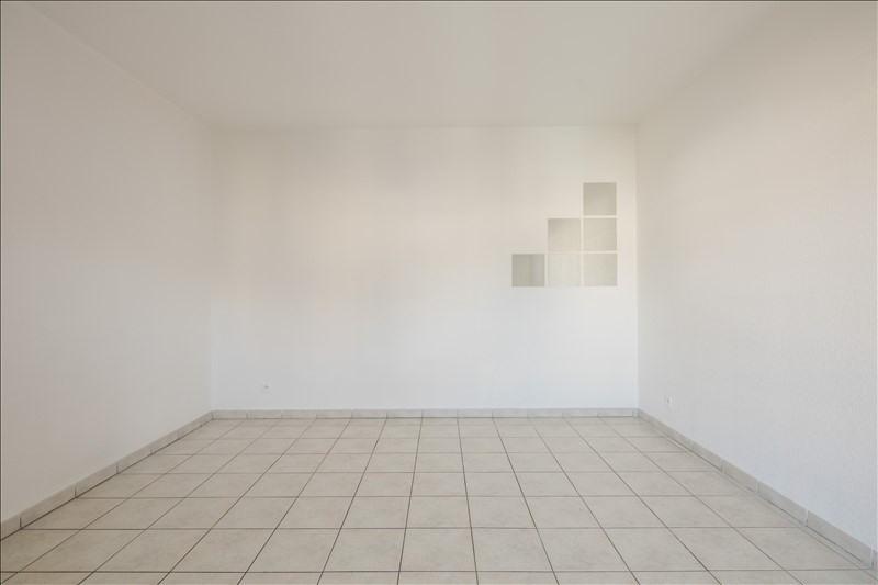Vente appartement Grenoble 89000€ - Photo 12