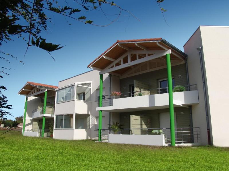 Location appartement Rion-des-landes 276€ CC - Photo 4