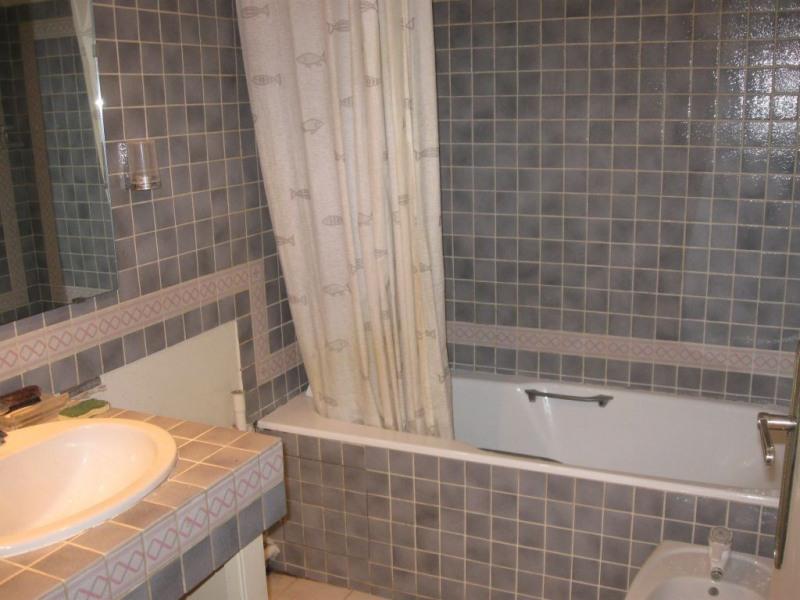 Vente appartement Beauvais 184000€ - Photo 1