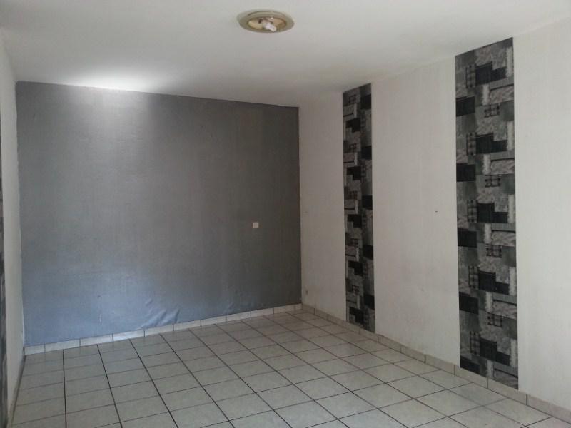 Vente maison / villa Erbray 74200€ - Photo 2