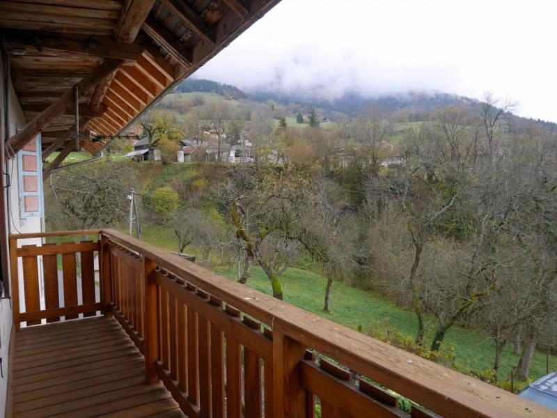 Sale house / villa Annecy-le-vieux 249500€ - Picture 6