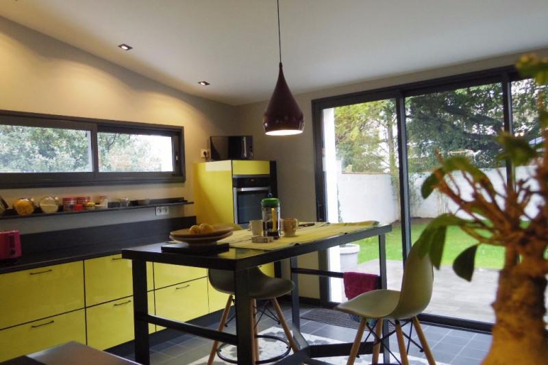 Vente de prestige maison / villa La rochelle 845000€ - Photo 4