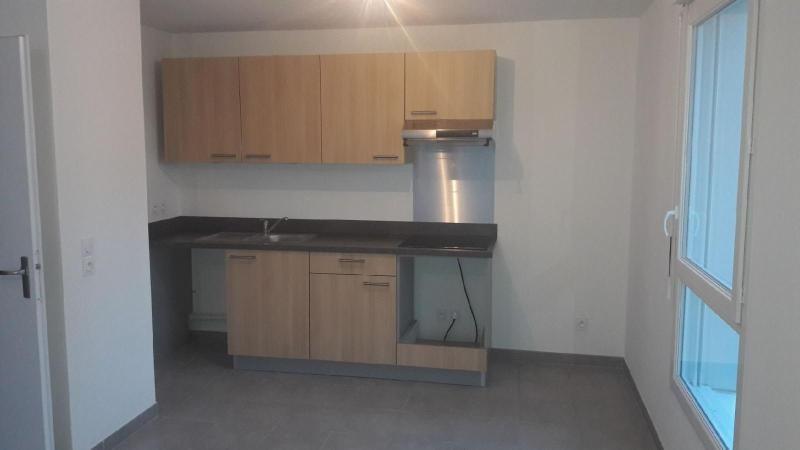 Location appartement Venissieux 675€ CC - Photo 7