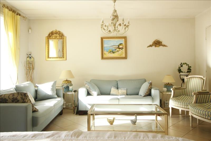 Vendita casa Aigremont 645000€ - Fotografia 2