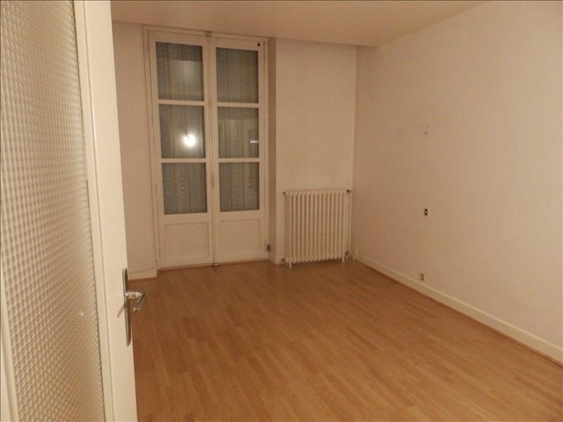 Location appartement Moulins 430€ CC - Photo 2