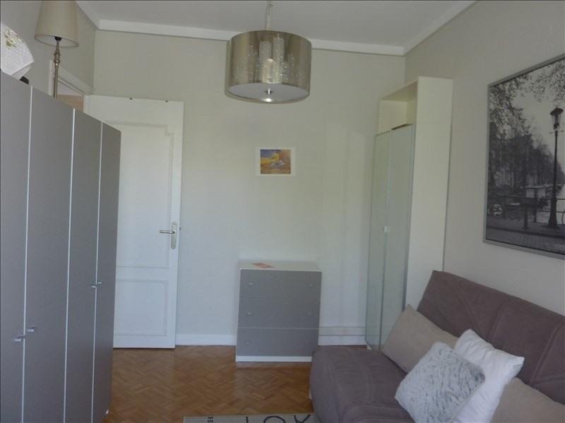 Vendita appartamento Marseille 8ème 260000€ - Fotografia 8
