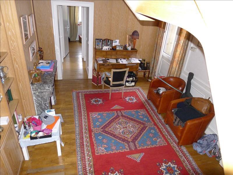 Vente de prestige appartement Orleans 430000€ - Photo 1