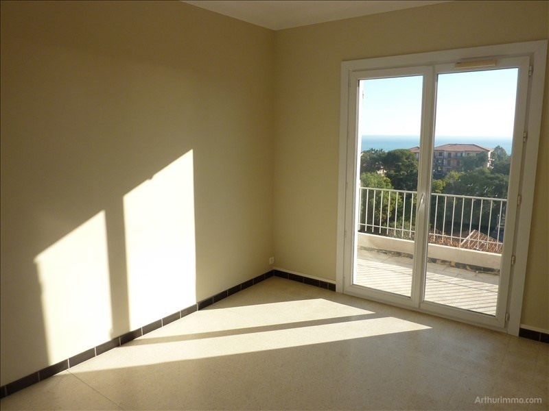 Rental apartment St aygulf 796€ CC - Picture 3