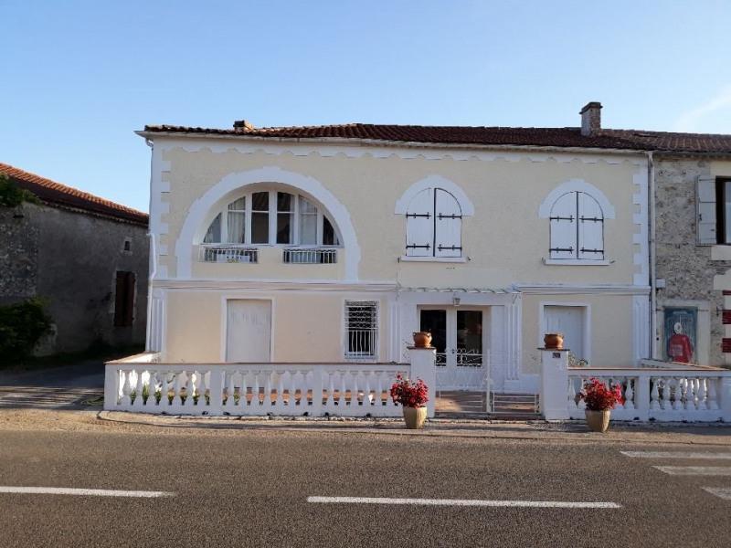 Venta  casa Agen 119900€ - Fotografía 10