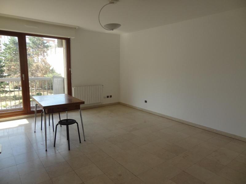 Verhuren  appartement Strasbourg 629€ CC - Foto 3