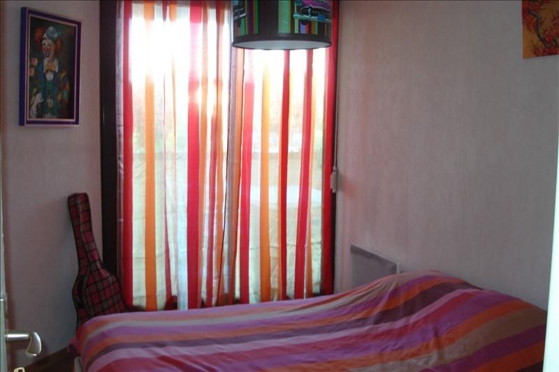 Vente appartement Sathonay camp 228000€ - Photo 5