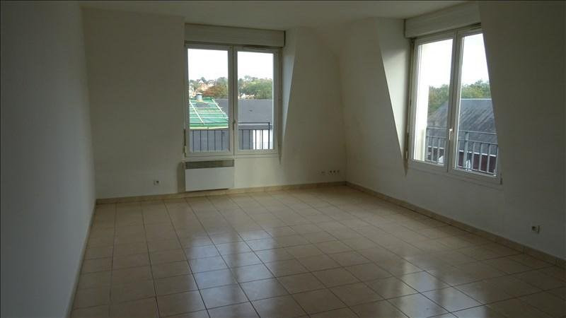 Vente appartement Corbeil essonnes 146 000€ - Photo 1