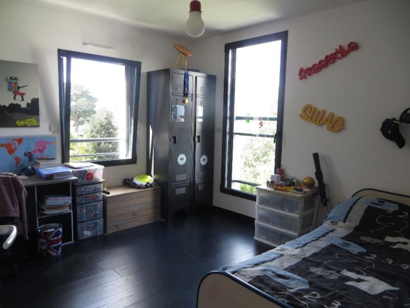 Deluxe sale house / villa Pornichet 832000€ - Picture 6