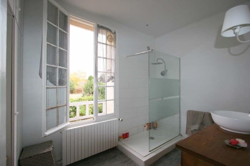 Vente maison / villa Bourron marlotte 346000€ - Photo 6