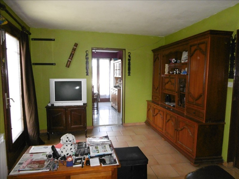 Vente maison / villa St gery 79 000€ - Photo 3