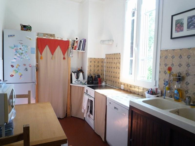Sale house / villa Orange 199500€ - Picture 5